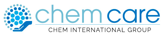 Chem Care International (PL)